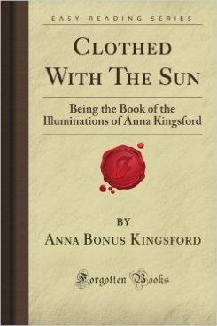 Anna_Kingsfordbook