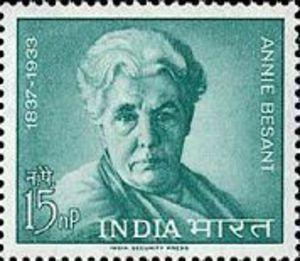Annie-Besant-1847-1933