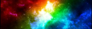 cropped-unique-rainbow-color-space-wallpaper.jpg