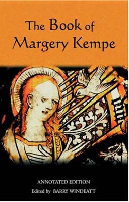 majery_kempe_book