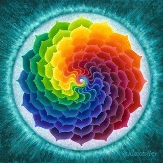 rainbow-mandala2