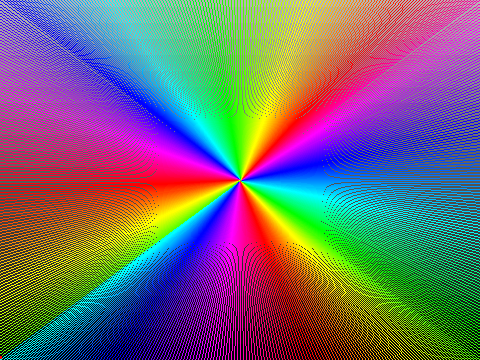 Scratch_Rainbow2_nevit