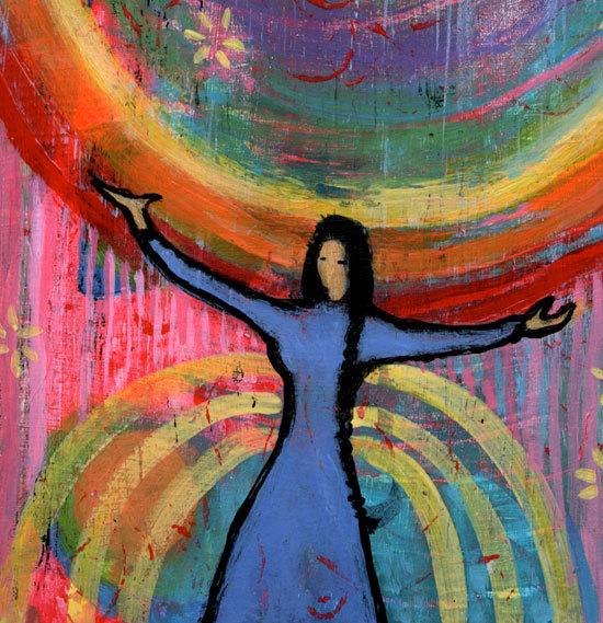 whirlingrainbow-woman.jpg