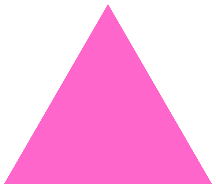 2000px-Pink_triangle_up.svg