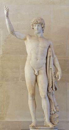 Antinous_Braschi_Louvre_Ma2243