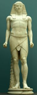 AntinousAsOsiris-BritishMuseum-August19-08