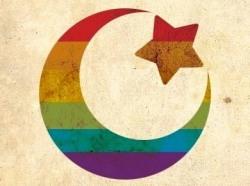 rainbowsign1