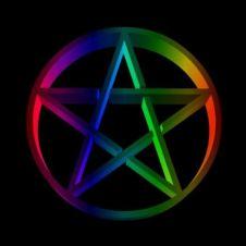 rainbowsigns10