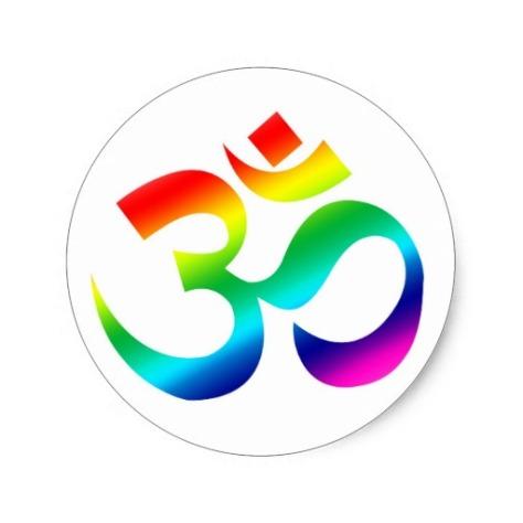 rainbowsigns13