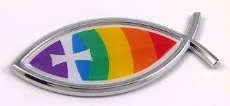 rainbowsigns16