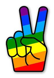 rainbowsigns18