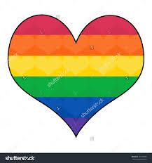 rainbowsigns20