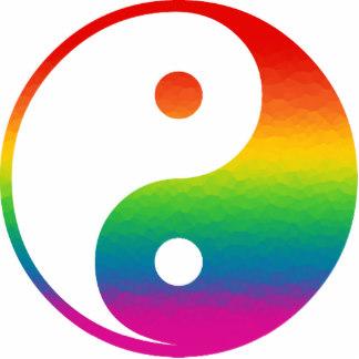 rainbowsigns22