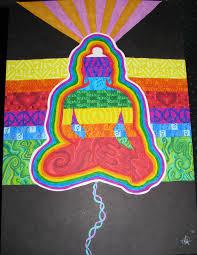 rainbowsigns23