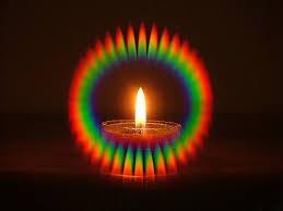 rainbowsigns3