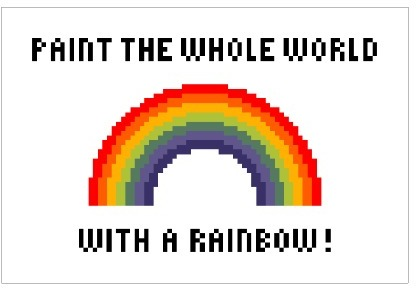 rainbowsigns4