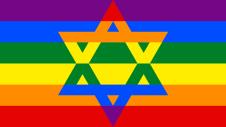 rainbowsigns7