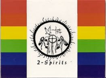 two-spirit-flag
