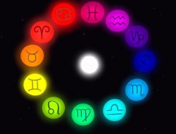 zodiac5
