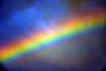 rainbow-12c