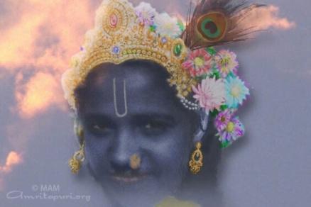amma-krishnabav