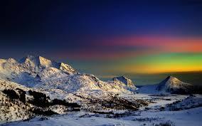 winterrainbow