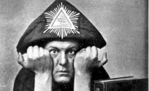 aleistercrowley101013