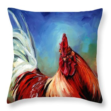 rainbow-rooster-kristy-tracy