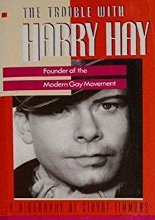 harry12