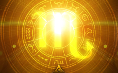 sun_scorpio-2-380x235