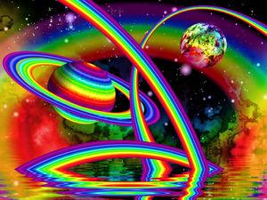 Rainbow_World