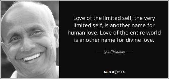 quote-love-of-the-limited-self-the-very-limited-self-is-another-name-for-human-love-love-of-sri-chinmoy-76-68-92