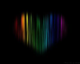 black-rainbow-wallpapers-55286-3186430