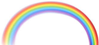 chiron rainbow bridge