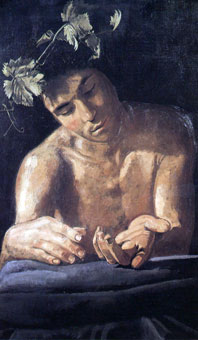 dionysus-painting-gallery