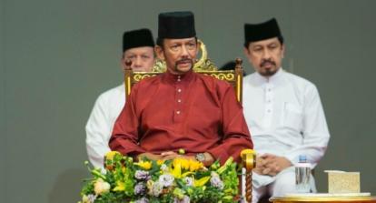 Brunei2_640x345_acf_cropped