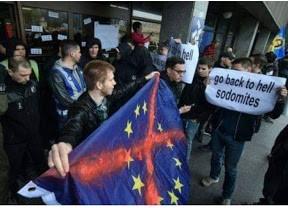 ukraine_lesbian_conference_protest (2)