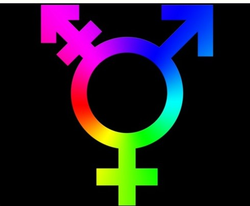 trans symbol (2)