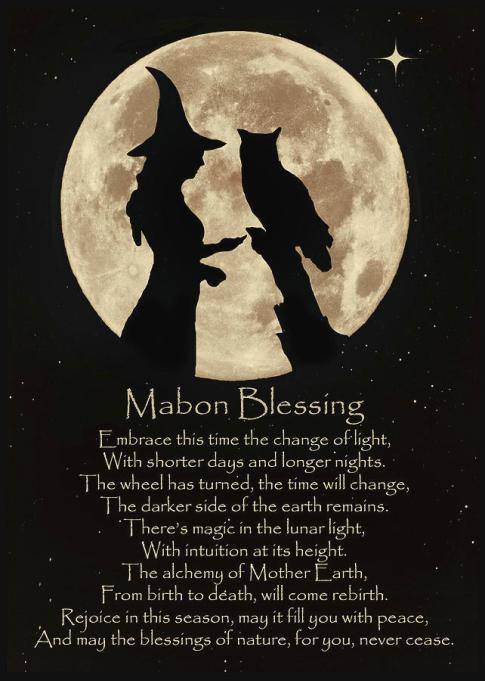 mabon-autumn-equinox-wicca-pagan-with-witch-and-owl-blessings-stephanie-laird