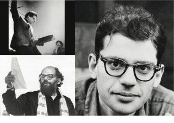 Allen-Ginsberg-morning-theearlyhour.com_-1024x722