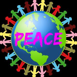 world-peace-7
