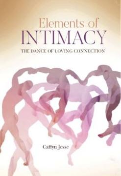 elements-of-intimacy
