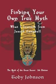 Finding-your-own-true-myth-cov