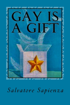 gay is a gift resized