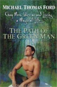 green man resized