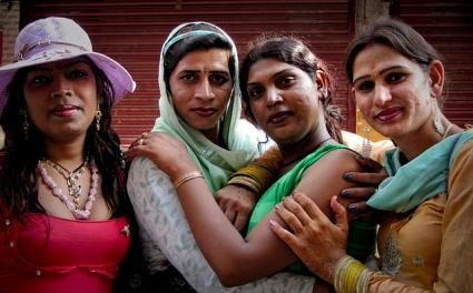 hijras1