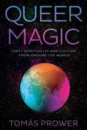 queer-magic.w300