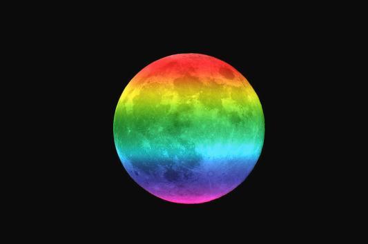 rainbow-moon-lindsay-franklin
