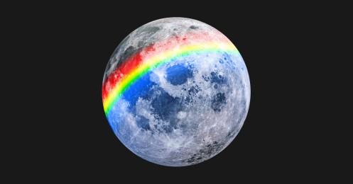 rainbowmoon 2