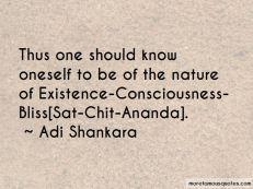 sat-chit-ananda-quotes